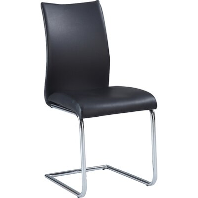 Laith Side Chair (Set of 4)