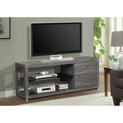 Stockwood 60 TV Stand
