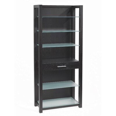 Abbigail Standard Bookcase 4683 Product Picture