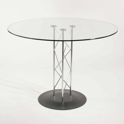 Aryana Dining Table