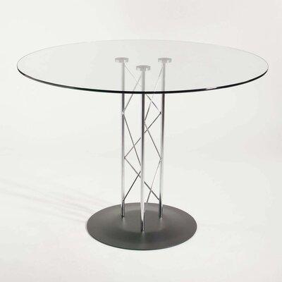 Berlanga Round Dining Table