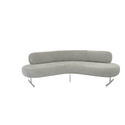 Bryn 88.5 Sofa