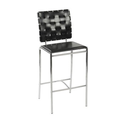 Amundsen 26 Bar Stool