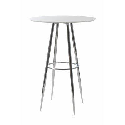 Bravo Bar Table Set