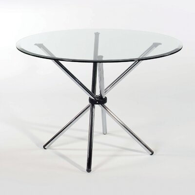 Kyndall Dining Table