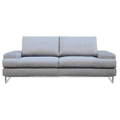 Kourtney Sofa