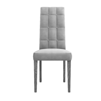 Britney Parsons Chair (Set of 2)