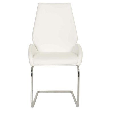 Ivory Arm Chair (Set of 2)