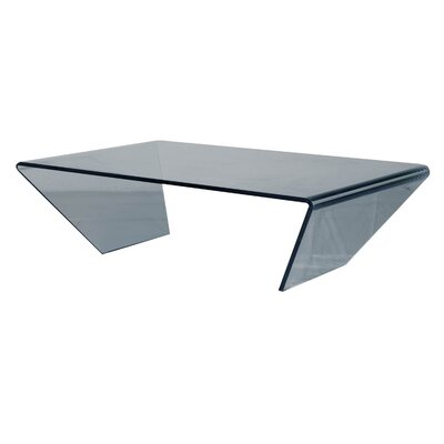 Lesly Coffee Table
