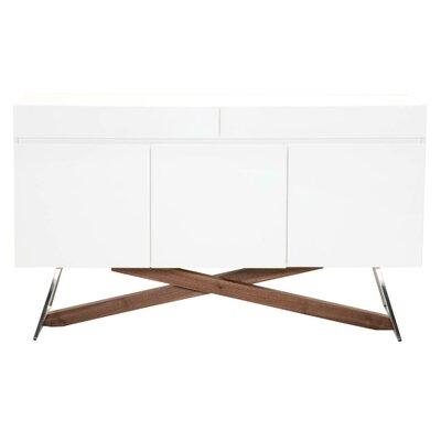 Arche Sideboard