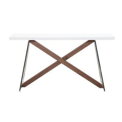 Lesly Console Table