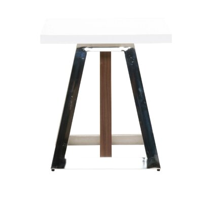 Arche End Table