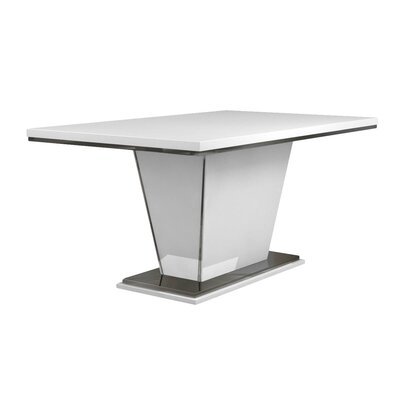 Carley Extension Dining Table