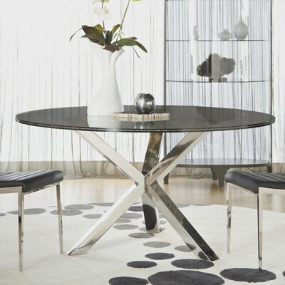 Lesly Dining Table