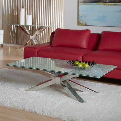 Arche Coffee Table