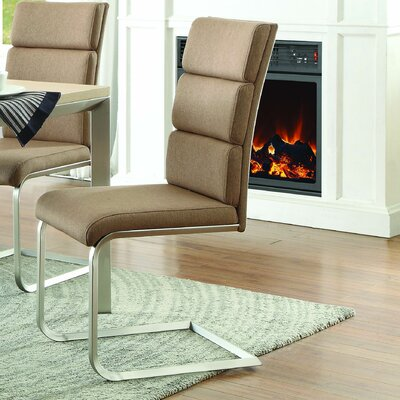 Aeneas Chair (Set of 2)