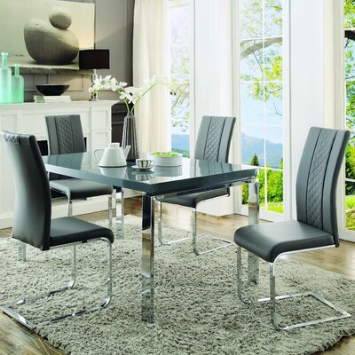 Athey Dining Table