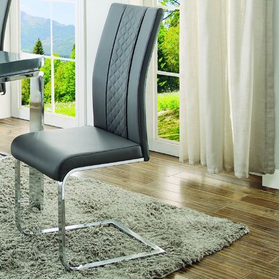 Hailey Side Chair (Set of 2)