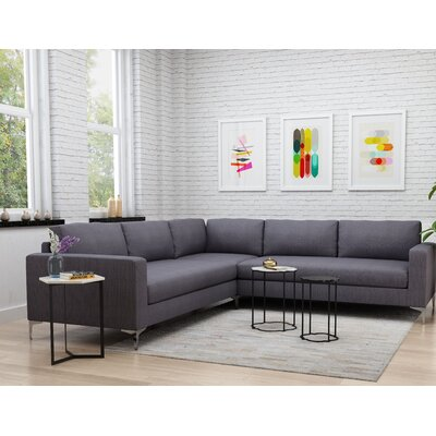 Algol Sectional