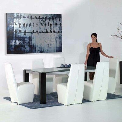 Arche Contemporary Sideboard