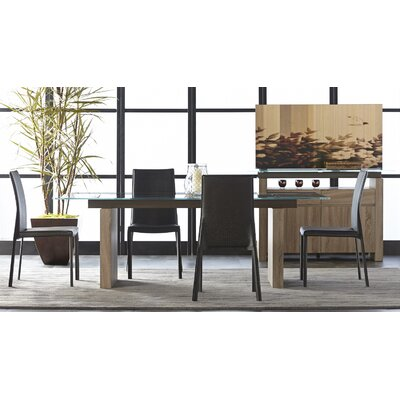 Arche Rectangular Dining Table