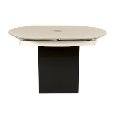 Arche Extendable Dining Table