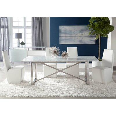 Cephei Dining Table