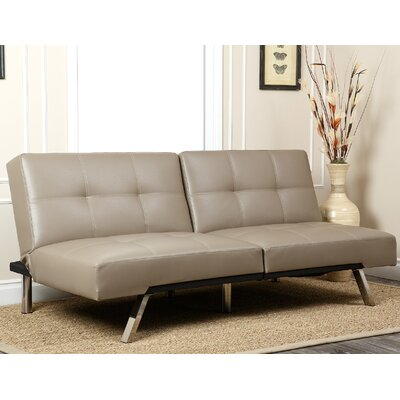 Wonardo Sleeper Sofa