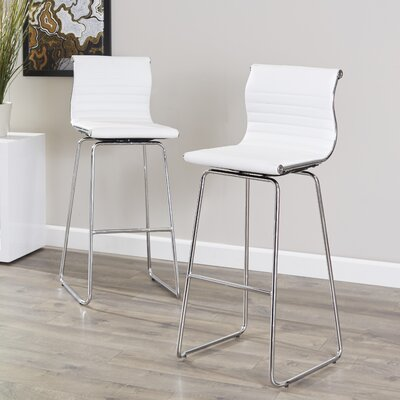 Carter 30 Bar Stool