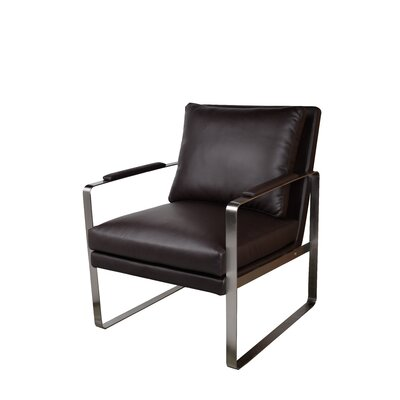 Piper Arm Chair