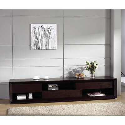 Racquel 83 TV Stand