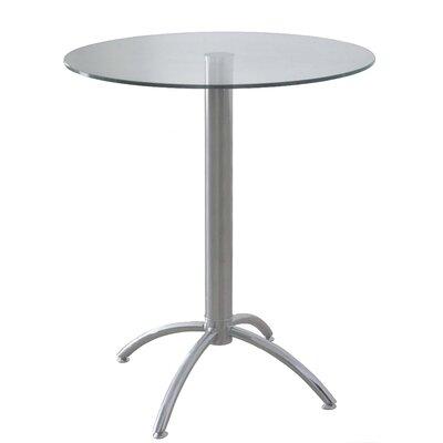 Gifford Round Pub Table