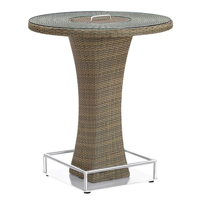 Buy Storage Bar Table Product Photo