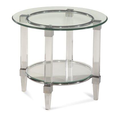 Daniela Table
