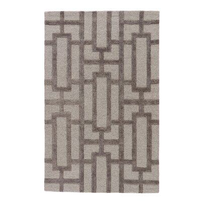 Burcet Area Rug Rug Size: Rectangle 5 x 8