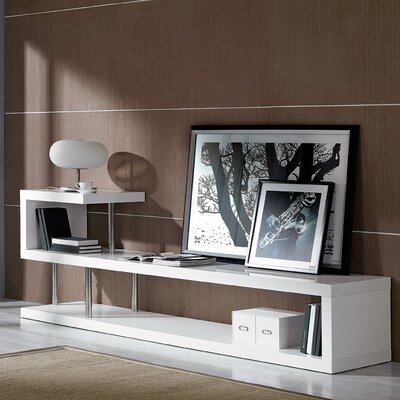 Renville 94 TV Stand