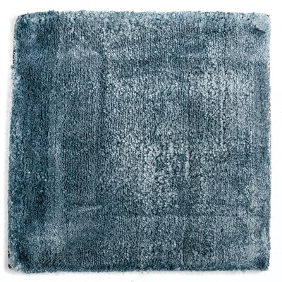Camron Light Blue Area Rug