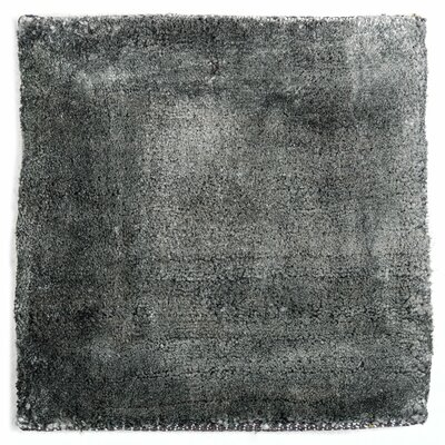 Lacon Gray Area Rug