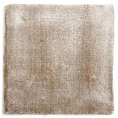 Lacon Beige Area Rug