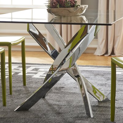 Skyler Dining Table