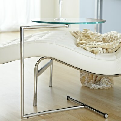Beaty End Table
