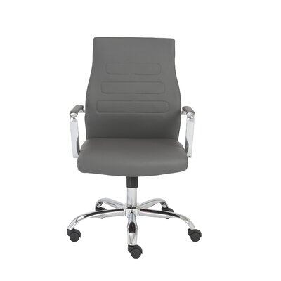 Begley Desk Chair Upholstery 7179 Product Picture