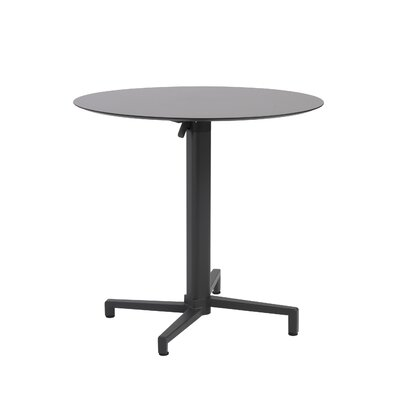 Petra Petra Dining Table