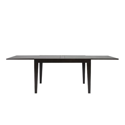 Ada Extendable Dining Table