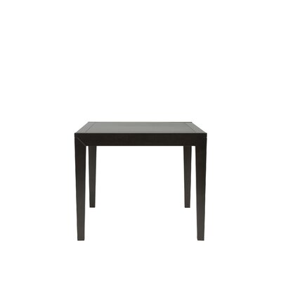 Arango Extendable Dining Table