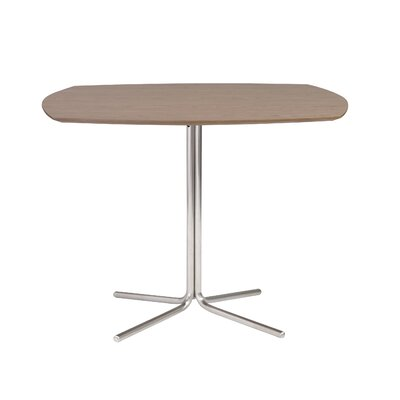 Bacote Dining Table