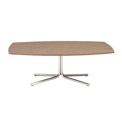 Astrid Coffee Table