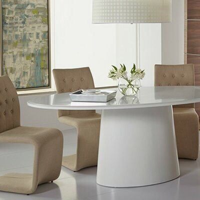 Ada Dining Table