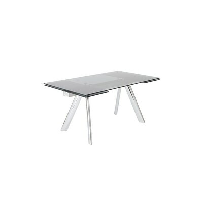 Emmy Extendable Dining Table
