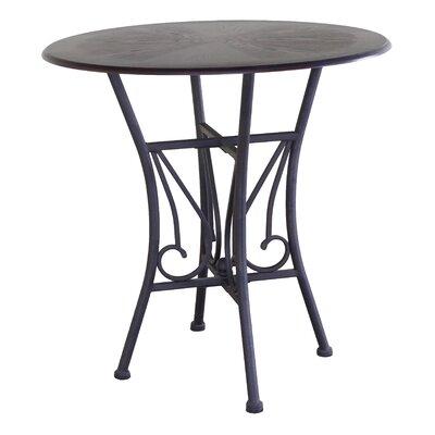 Braylon Pub Table